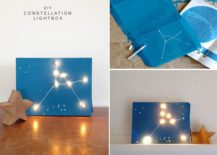 Bright-and-delightful-DIY-constellation-box-idea-217x155