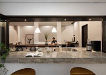 Cement-breakfast-bar-and-kitchen-of-the-Balinese-home-217x155