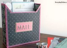 Cereal-box-DIY-mailbox-idea-217x155