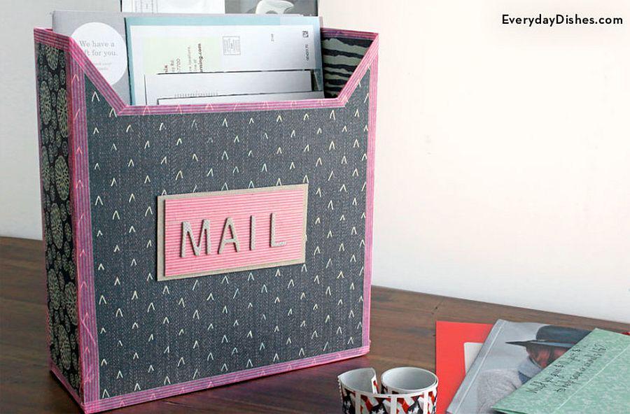 Cereal-box-DIY-mailbox-idea
