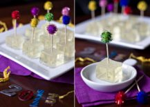 18 Easy Diy New Years Eve Party Ideas To Welcome 2018