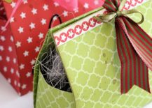 Cheerful-and-festive-Christmas-DIY-Gift-Boxes-217x155