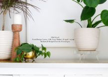 Chic-DIY-Lucite-Plant-Stand-217x155