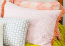 Chic-dyed-DIY-pillowcase-217x155