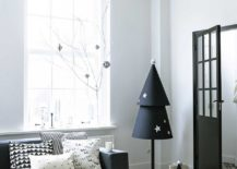Christmas-tree-for-the-minimal-Scandinavian-home-in-black-and-white-217x155