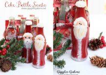 Coke-bottle-Santa-DIY-217x155