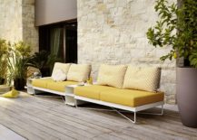 Colorful-and-cheerful-yellow-outdoor-decor-idea-217x155