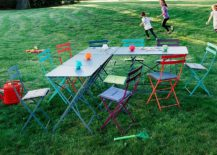 Colorful-and-smart-frame-of-the-Bistro-chairs-draws-your-attention-instantly-217x155