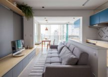 Comfy-living-area-with-plush-sofa-in-gray-217x155