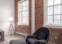Comfy-reading-nook-with-brick-wall-backdrop-and-lots-of-natural-light-217x155