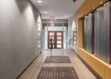 Common-hallways-with-1911-radiators-give-the-building-an-authentic-modern-industrial-vibe-217x155