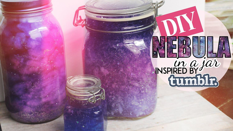 Cool-DIY-nebula-in-a-jar-idea