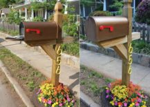 Creating-the-perfect-space-for-your-mailbox-217x155