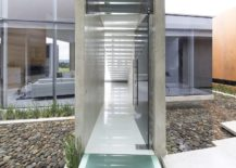 Curated-and-sheltered-entrance-to-the-contemporary-home-217x155