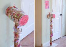 Custom-Valentines-Mailbox-idea-217x155