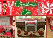 DIY-Christmas-Eve-Box-217x155