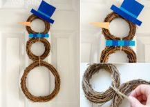 DIY-Easy-Snowman-Wreath-for-Holidays-217x155