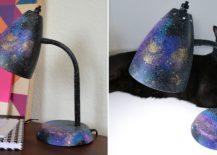 DIY-Galaxy-Desk-Lamp-217x155