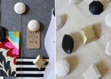 DIY-Gem-Pushpins-for-an-organized-home-office-217x155