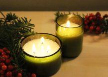 DIY-Glass-Bottle-Christmas-Candles-217x155