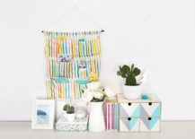 DIY-Hanging-storage-bag-for-modern-home-office-and-crafting-space-217x155