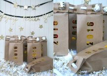 DIY-New-Year's-Eve-Party-Favors-217x155