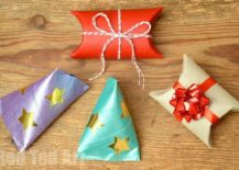 DIY-TP-Roll-Gift-Boxes-that-are-easy-to-create-217x155