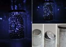DIY-constellation-jar-also-serves-as-a-great-bedside-table-217x155