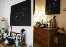 DIY-constellation-light-for-the-space-themed-bedroom-217x155
