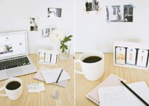 DIY-desk-calendar-with-a-touch-of-ombre-effect-217x155