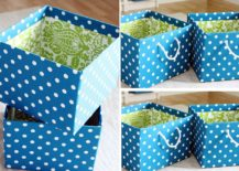 DIY-fabric-bins-for-a-more-organized-bedroom-217x155