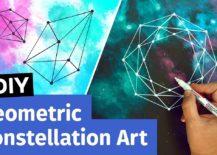 DIY-geometric-constellation-art-217x155