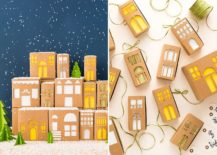 DIY-gift-boxes-that-are-absolutely-perfect-for-the-Holidays-217x155