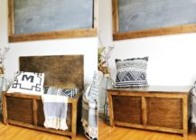 DIY-storage-bench-helps-stack-away-the-extra-pillows-217x155