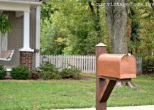 DIY-vintage-copper-mailbox-idea-217x155