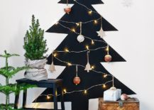 Dark-Christmas-tree-motif-in-the-backdrop-with-sparkling-lighting-217x155