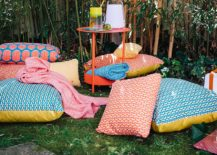 Durable-outdoor-cushions-turn-even-the-small-yard-into-a-cozy-retreat-217x155