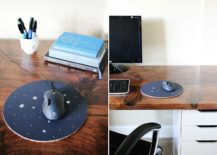 Easy-Constellation-Mouse-Pad-DIY-1-217x155