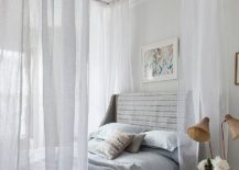 Easy-DIY-canopy-idea-for-your-bedroom-217x155