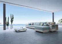 Elegant-and-contemporary-outdoor-furniture-collection-from-Roberti-Rattan-217x155