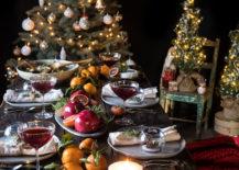 Elegant-rustic-holiday-style-217x155