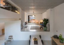 Elevated-level-of-the-living-area-keeps-the-street-noise-outside-217x155