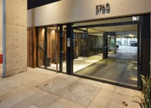 Entrance-to-the-renovated-apartment-building-in-Buenos-Aires-217x155