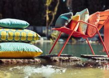 Envie-d'Ailleurs-collection-of-outdoor-cushions-at-their-colorful-best-217x155