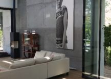 Exposed-concrete-accent-wall-for-the-modern-living-room-217x155