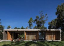 Exquisite-modern-home-in-Montevideo-with-movable-doors-that-feature-wooden-slats-217x155