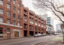 Exterior-of-the-original-Crane-Lofts-building-turned-into-modern-residential-structure-217x155