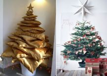 FInding-the-right-niche-for-your-alternate-Christmas-tree-217x155