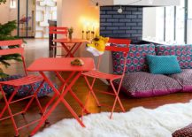Fabulous-and-colorful-collection-of-outdoor-cushions-from-Fermob-217x155