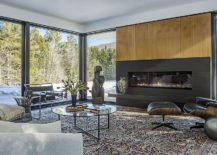 Fabulous-fireplace-in-the-living-room-becomes-the-focal-point-along-with-the-view-outside-217x155